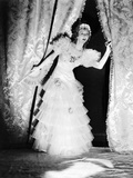The Great Victor Herbert, Mary Martin, in a Costume by Edith Head, 1939 Photo
