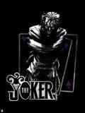 DC Batman Comics: the Joker Posters