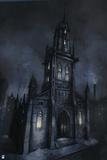 Batman Arkham City Photo