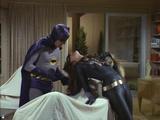 Classic Batman Television Series Posters