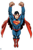 DC Superman Comics Photo