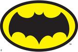 DC Batman Comics Posters