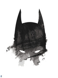 DC Batman Comics: Artist Series Prints