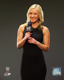 Renee Young 2014 Posed Photo