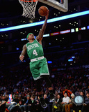 Isaiah Thomas 2014-15 Action Fotografía