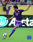 Kaka 2015 Action Photo