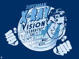 DC Superman Comics: Gotta Have It Poster