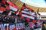 MLS: Montreal at D.C. United Photo by Brad Mills