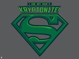 DC Superman Comics: Father's Day Design Photo