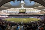 MLS: Toronto FC at Vancouver Whitecaps FC Photo by Bob Frid