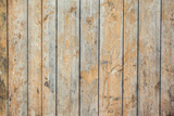 Old Wooden Background Photographic Print by  merydolla