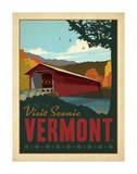 Vermont Art