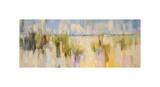 Dunes XIX Giclee Print by Kim McAninch