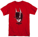 Batman: Arkham Knight - Arkham Knight Head T-Shirt