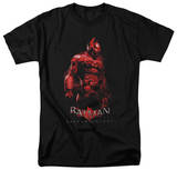 Batman: Arkham Knight - Knight T-shirts