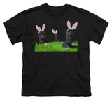 Youth: Easter Island T-Shirt