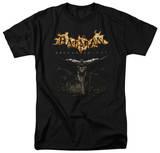 Batman: Arkham Knight - City Watch Shirts