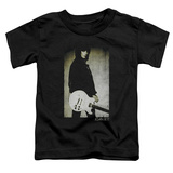 Toddler: Joan Jett - Turn T-Shirt