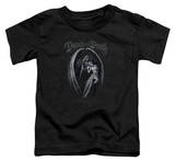 Toddler: Anne Stokes - Dance With Death T-shirts