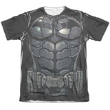 Batman: Arkham Knight - Uniform Shirts