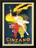 Asti Cinzano, c.1920 Posters by Leonetto Cappiello