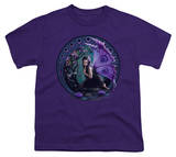 Youth: Anne Stokes - Naiad Shirt