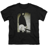 Youth: Joan Jett - Turn T-shirts