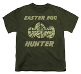 Youth: The Hunt Tee Shirt