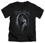 Juvenile: Anne Stokes - Dance With Death T-Shirt