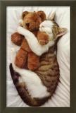 Cat's Pet Posters