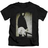 Youth: Joan Jett - Turn - T-shirt