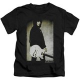 Youth: Joan Jett - Turn Shirts