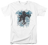 Batman: Arkham Knight - I Know Shirts