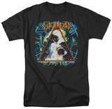 Def Leppard - Hysteria Shirts