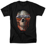 Anne Stokes - Hellfire T-shirts