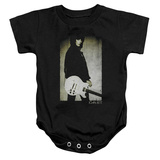 Infant: Joan Jett - Turn Onesie Infant Onesie