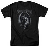 Anne Stokes - Dance With Death Shirt