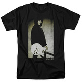 Joan Jett - Turn T-Shirt