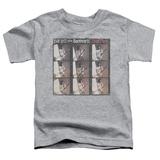 Toddler: Joan Jett - Good Music - Tişört