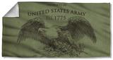 Army - Property Beach Towel Beach Towel