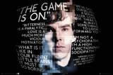 Sherlock - Quotes Billeder