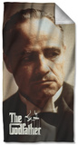 Godfather - Vito Beach Towel Beach Towel