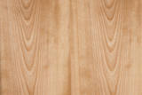 Wooden Surface Photographic Print by  moonrise