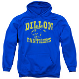 Hoodie: Friday Night Lights - Panthers Pullover Hoodie