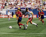Soccer: USA TODAY Sports-Archive Photo af RVR Photos