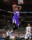 Rudy Gay 2014-15 Action Photo