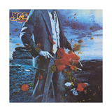 YES - Tormato 1978 Plakater af Epic Rights