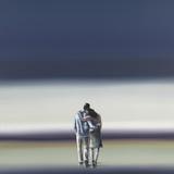 Forever Yours Art by Steve Johnston