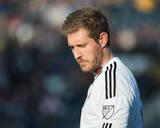 MLS: Colorado Rapids at Philadelphia Union Photo by Derik Hamilton