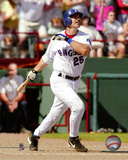 Rafael Palmeiro 500th Home Run Photo